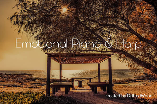 Emotional_Piano_and_Harp2