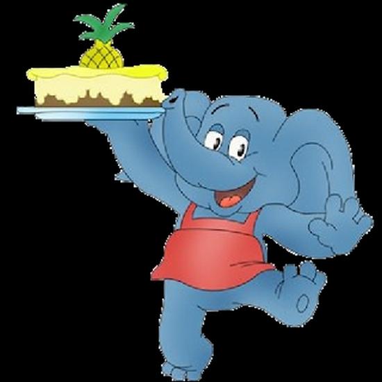 tubes_elephants_tiram_518