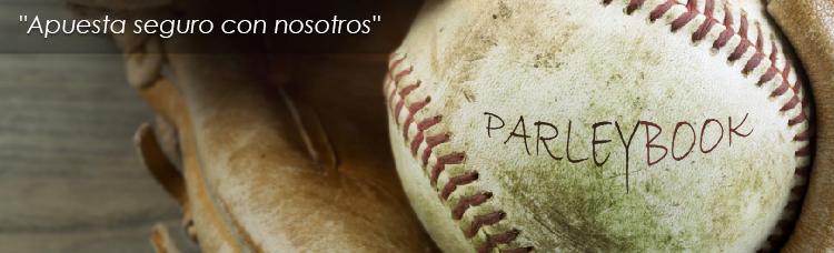 [PARLEYBOOK] – 3 DATOS GRATIS PARA HOY MARTES + AYER HUBO PARLEY ACERTADO + LA DIRECTA DEL DIA + 2 PICKS GRATIS (DESDE LAS VEGAS NEVADA) + HOY PARLEY ABIERTO -> SUSCRIPCIONES INTERNACIONALES! Parleybook