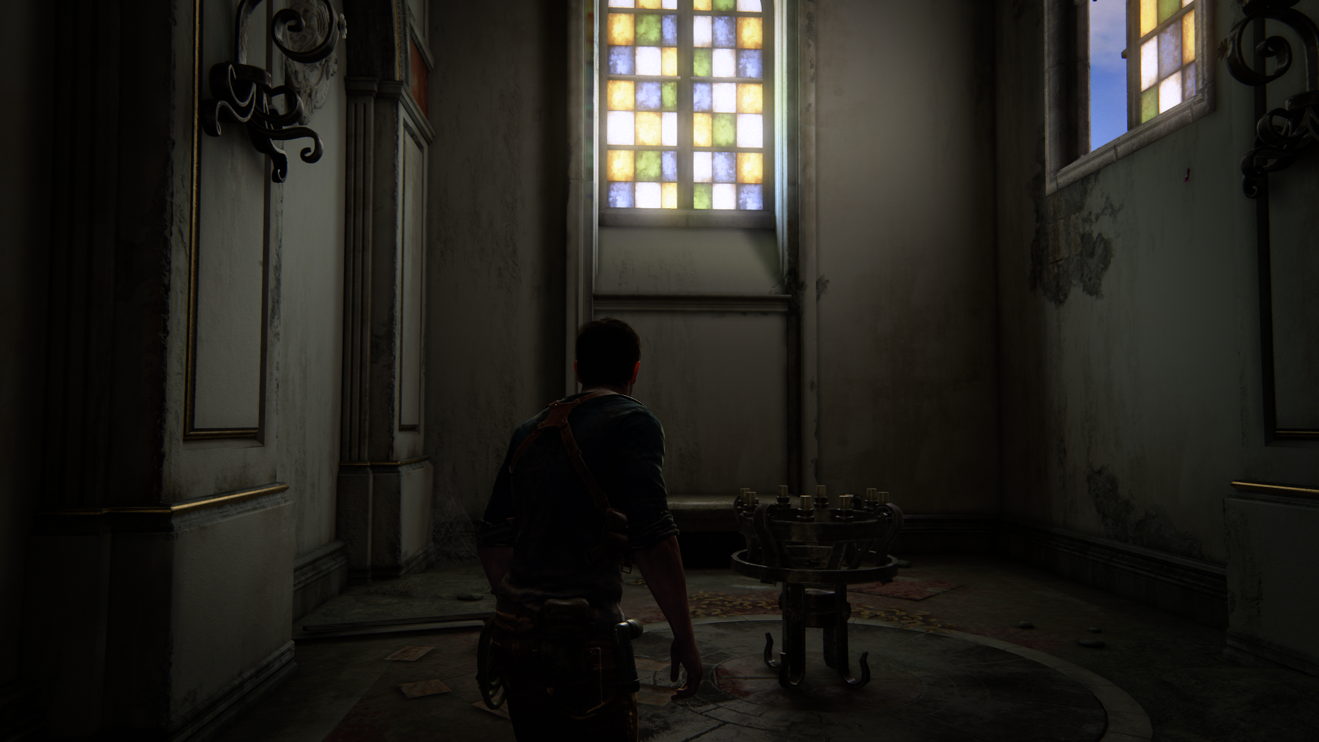 Uncharted-4-20180107053357.png