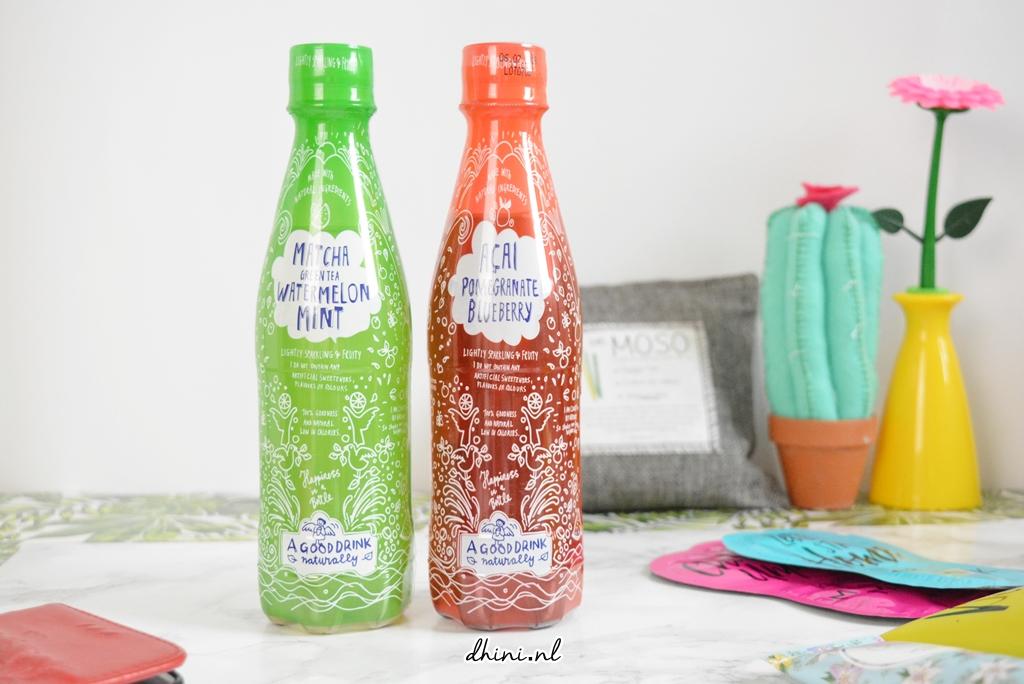 2017_Good_Drink1a