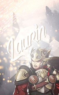Laurin de Buxy