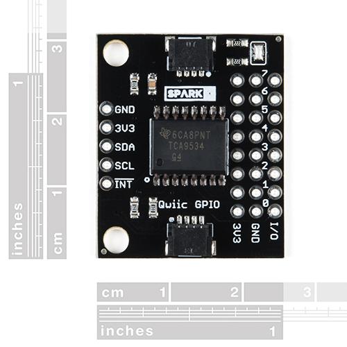 SPX-14716-003
