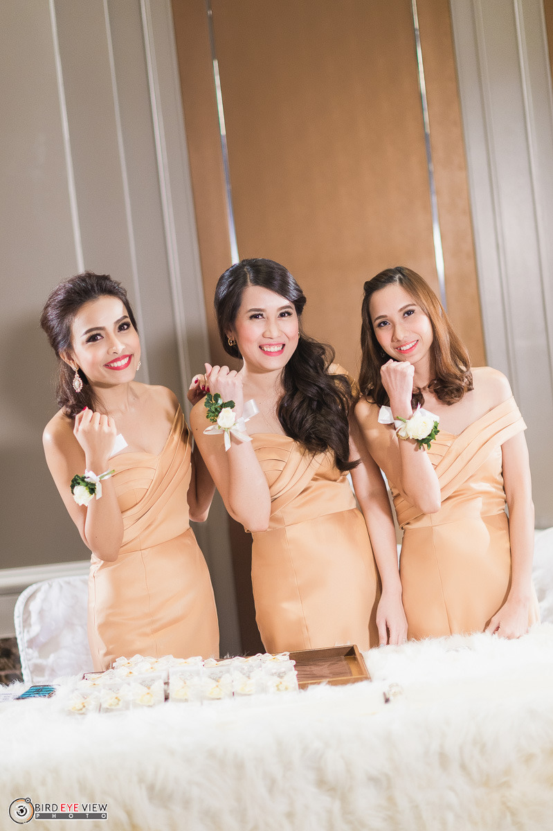 wedding_at_berkeley_hotel163