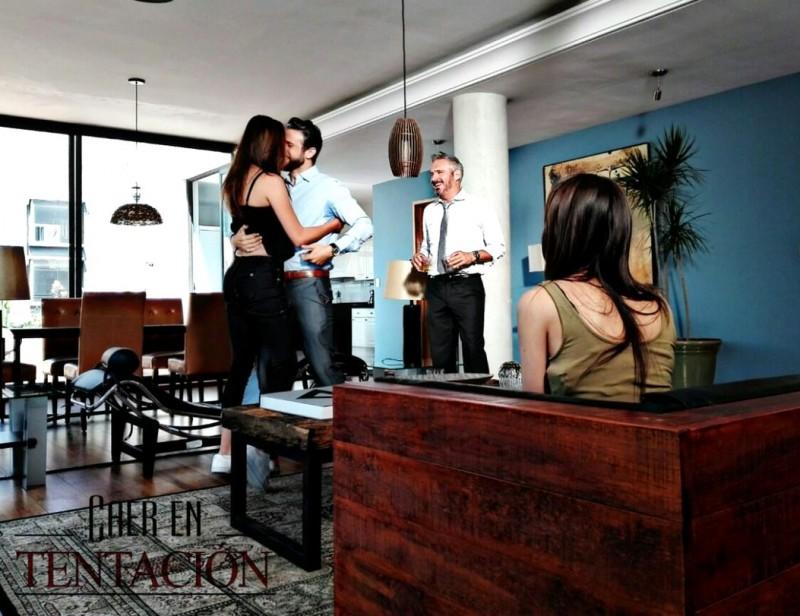 Caer en tentacion - Page 3 DHNP6_B9_Vw_AEuc_Nl
