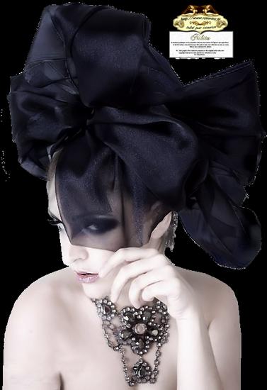 femme_chapeau_tiram_460