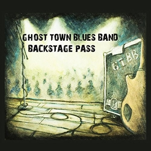 Ghost_Town_Blues_Band_cover_art