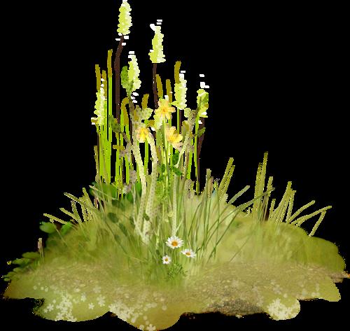 tubes_fleurs_tiram_548