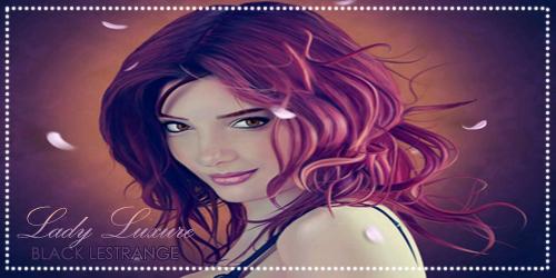 lady_cissy_0.jpg