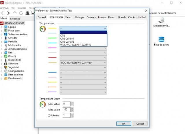 ключ для asc timetables