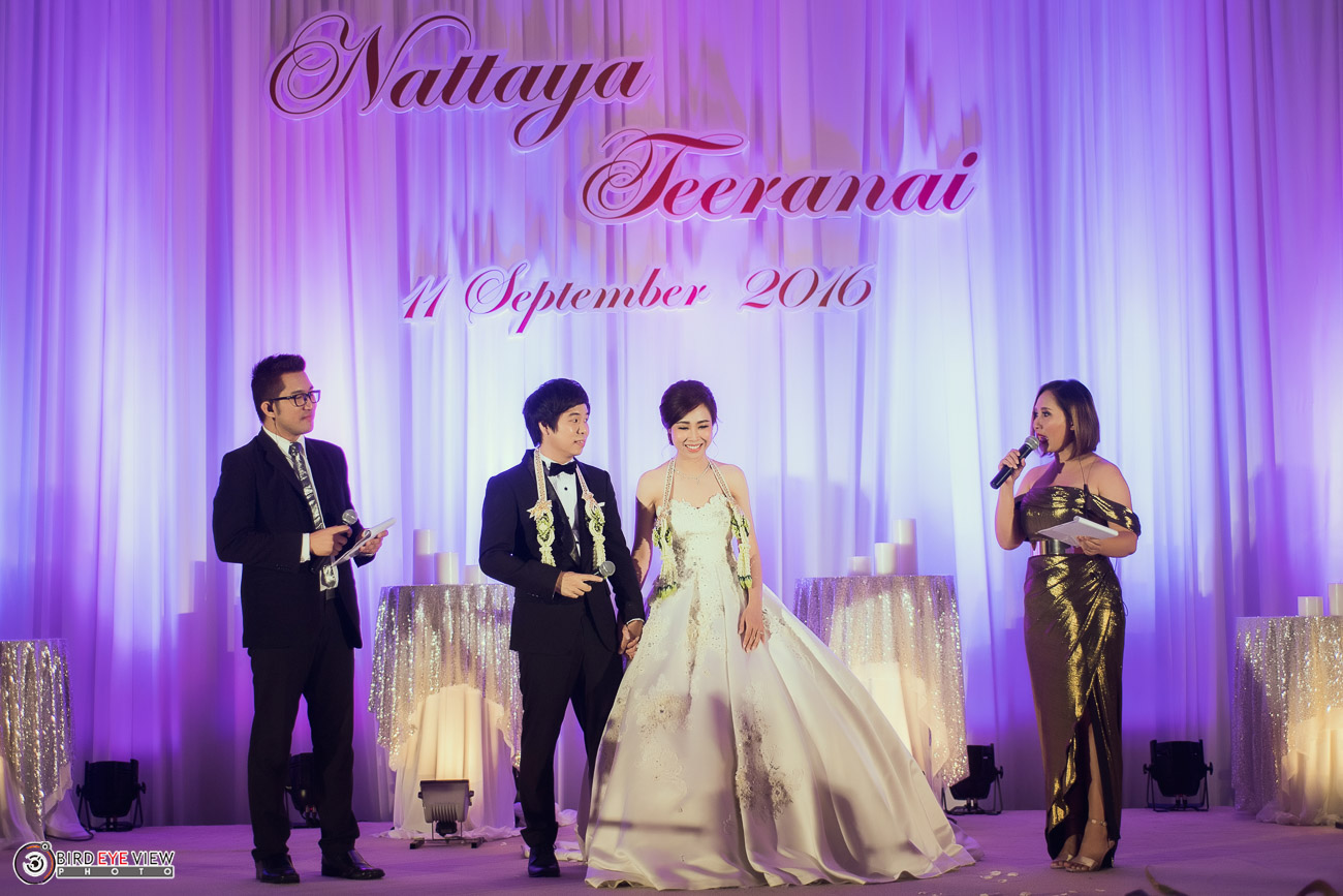 wedding_amari_watergate_081
