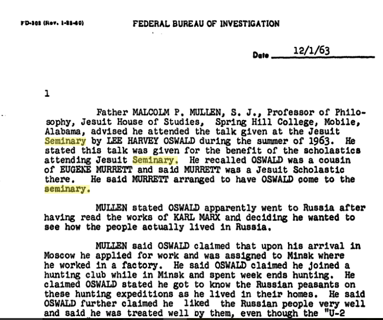 Oswald_Jesuit_speech_FBI_1.png