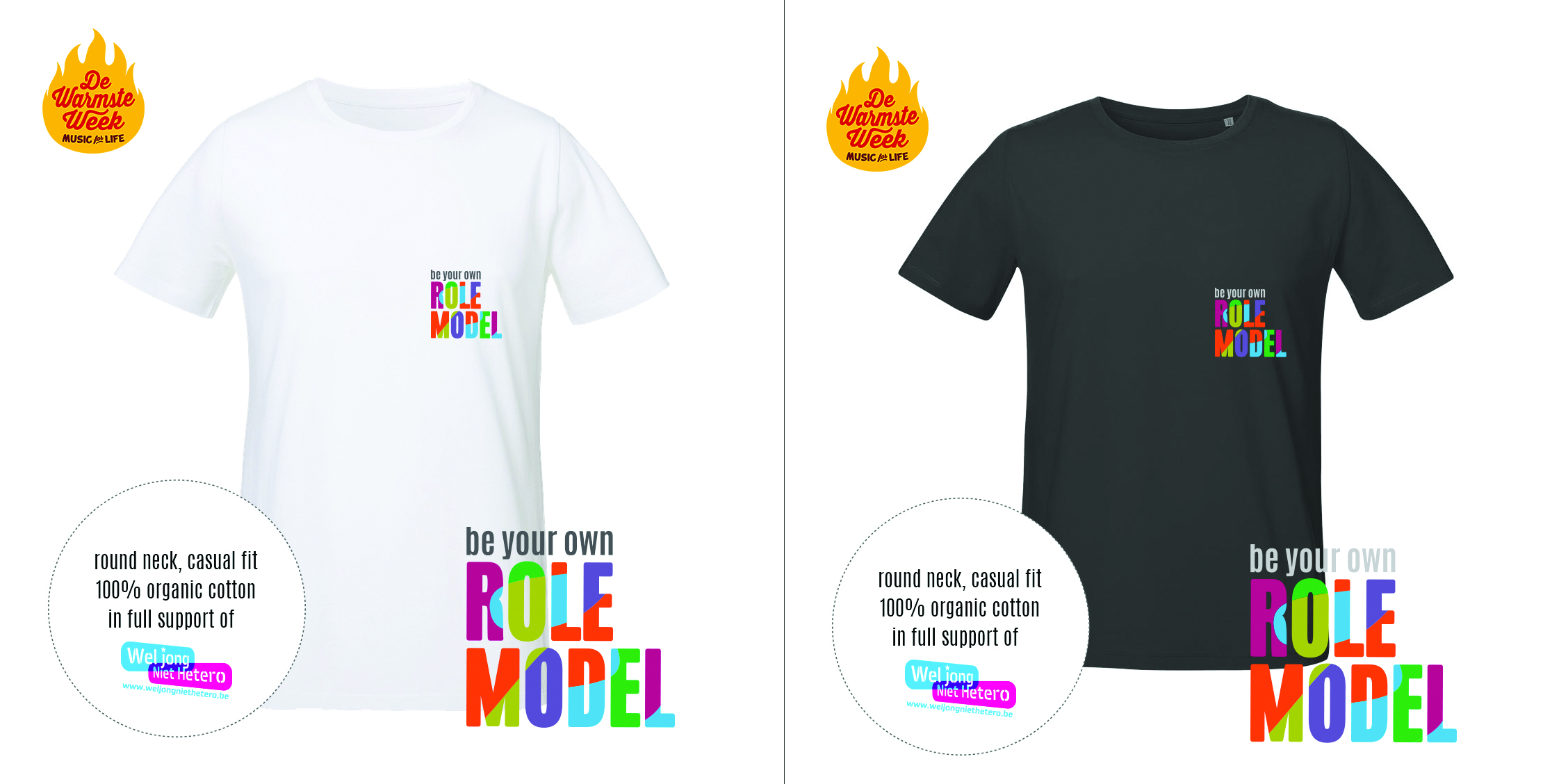 be-your-own-role-model-both-shirts-MFL