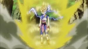 que tan poderosos son en dragon ball super... 1_09