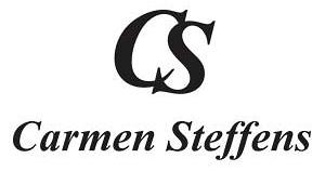 Carmen_Steffens_Logo