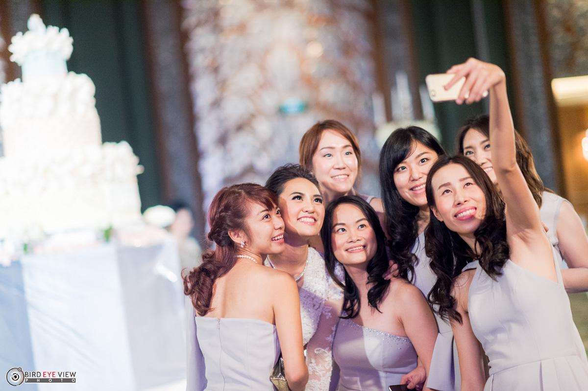 Grand_Hyatt_Erawan_Bangkok_105