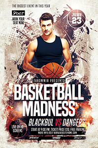 43_basketball_madness_flyer