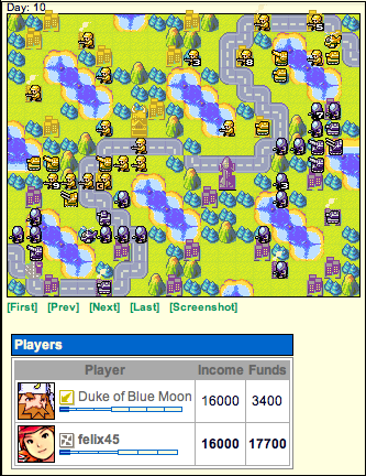 Turn Review from Hellraider Duke_vs_Felix_Day_10_B