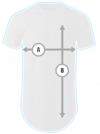 Sizechart_long_tee