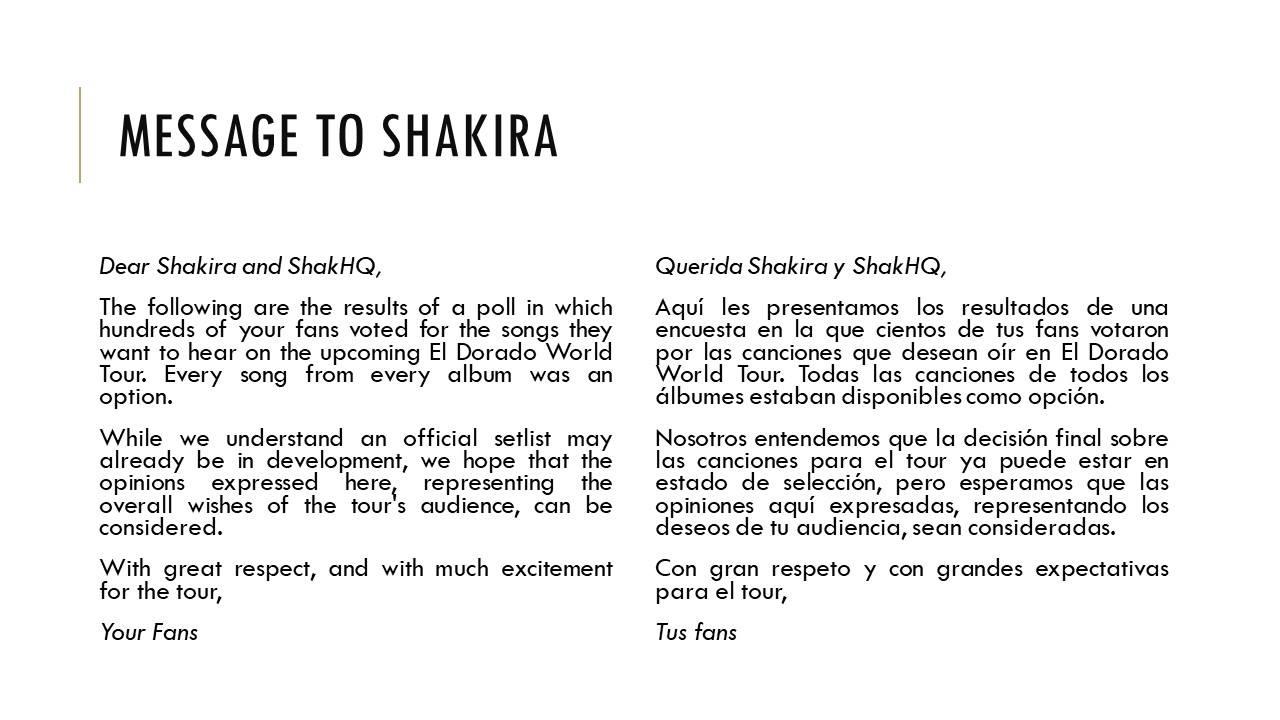 SHAKIRA_POLL_RESULTS_2.jpg