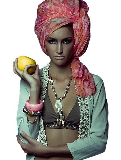 femme_chapeau_tiram_232