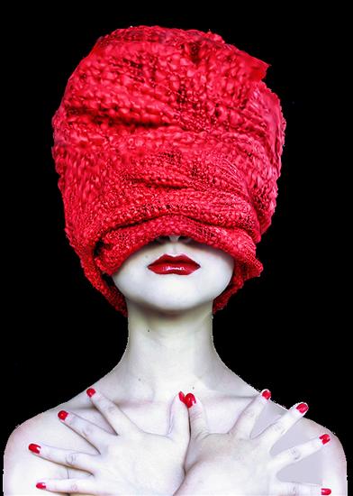 femme_chapeau_tiram_413