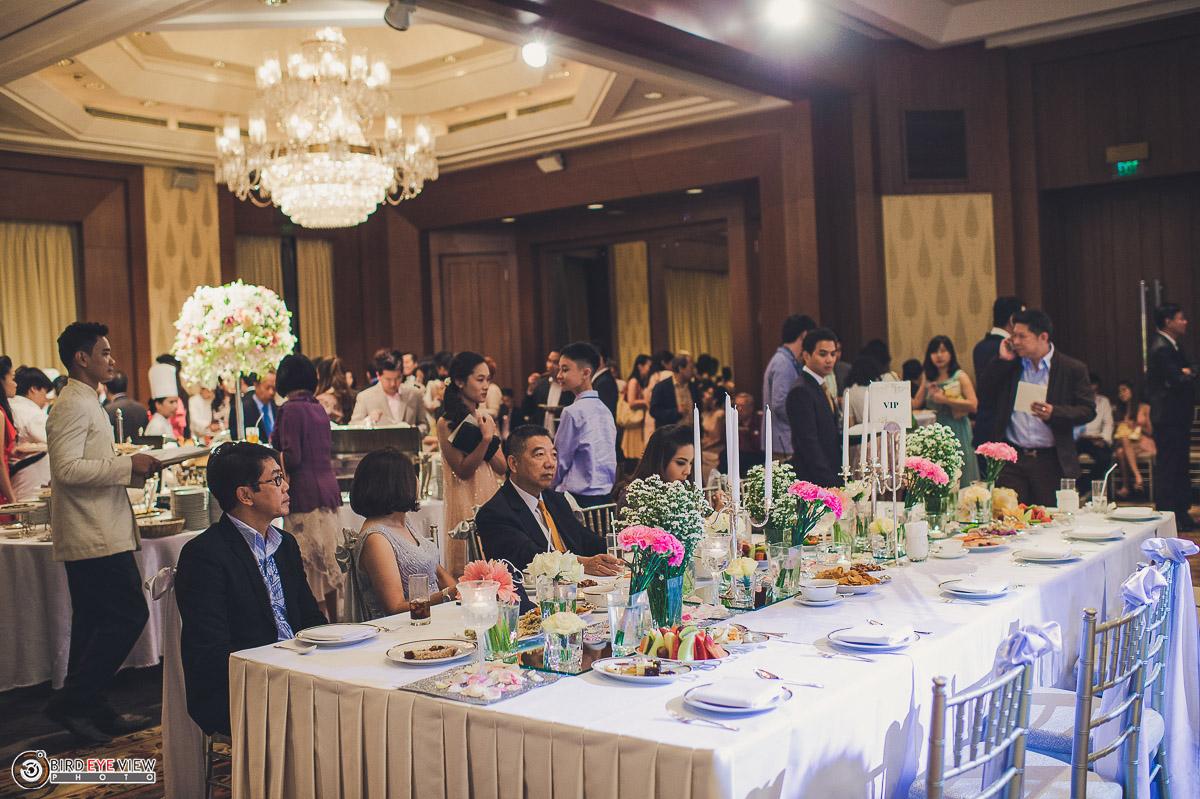 wedding_peninsula_041