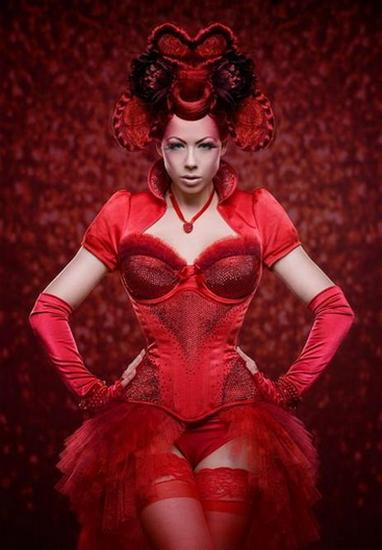 corset_femmes_tiram_494