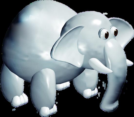 tubes_elephants_tiram_404
