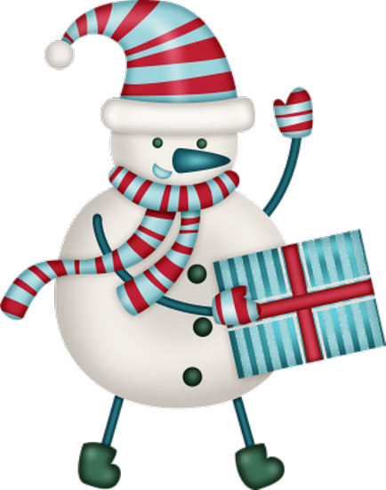 bonhommes-de-neiges-tiram-42