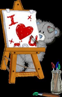 teddy_saint_valentin_tiram_159