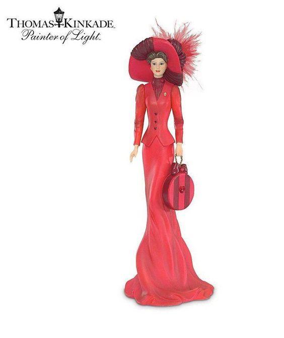 Mujeres Vintage (Modelos) - Página 2 8806a8de120acd191a2c6e1a65658337