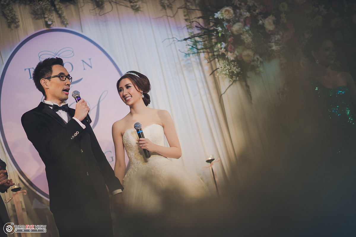 wedding_peninsula_063