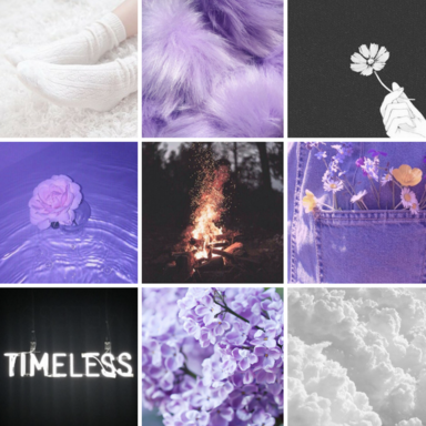 Trixie_Moodboard_Large_1_60.png