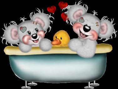 teddy_saint_valentin_tiram_207