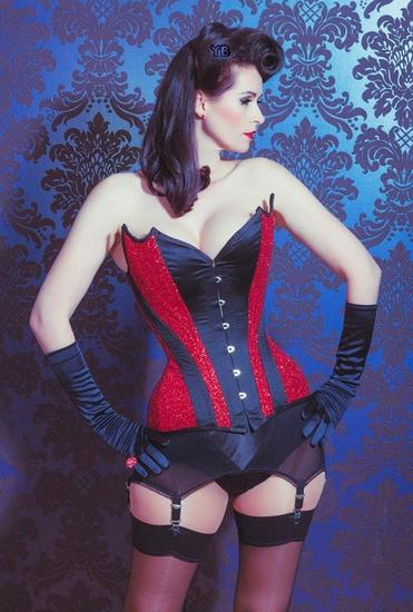 corset_femmes_tiram_863
