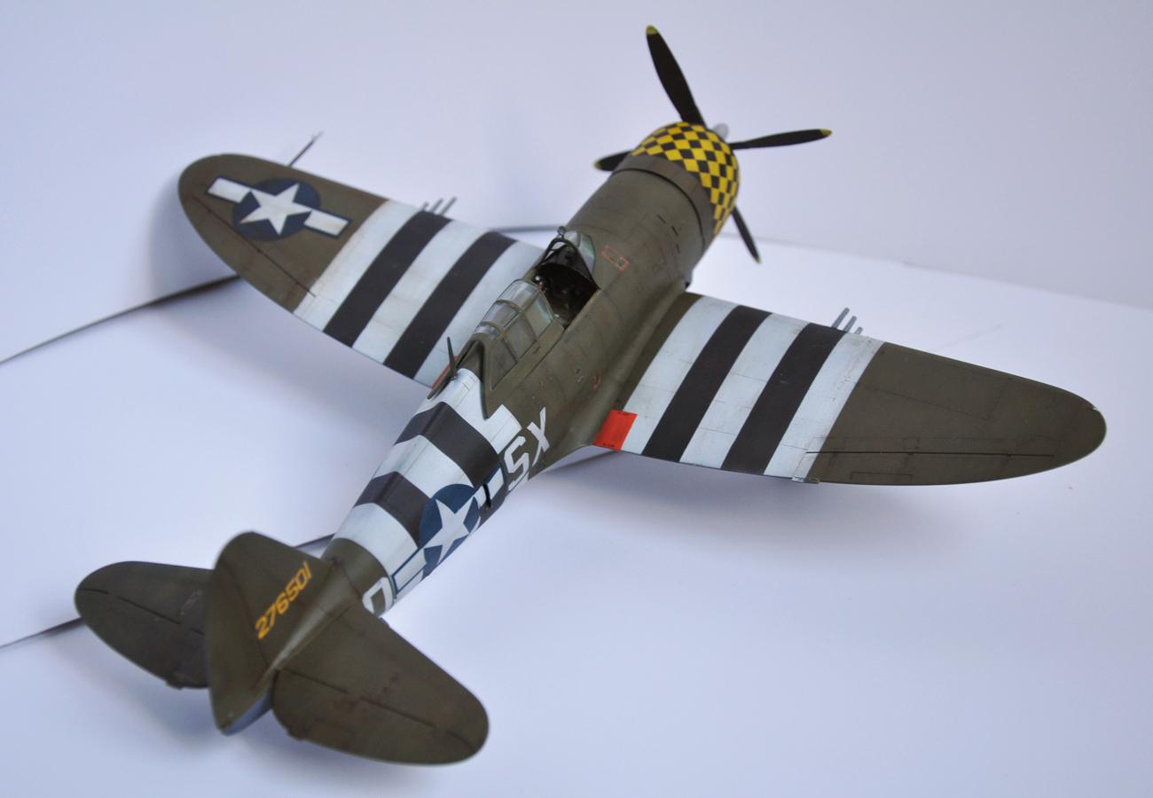P-47D 353 FG/352FS (projet AA) DSC_0157b