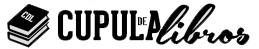 http://www.cupulaoficial.com/cupubox.html