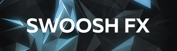 SWOOSH-FX