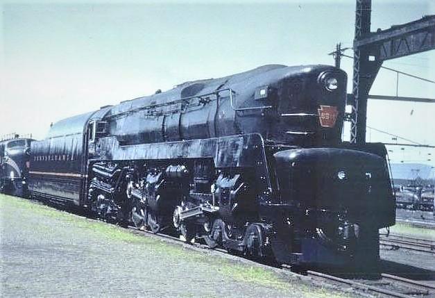 PRR5544