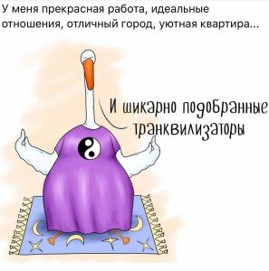 https://image.ibb.co/dOCSGU/20180814_141225.png