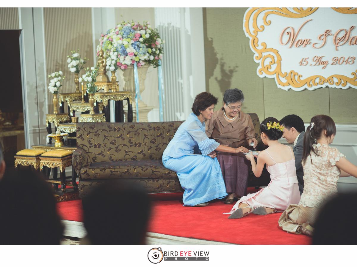 pre_wedding_plaza_athenee_75