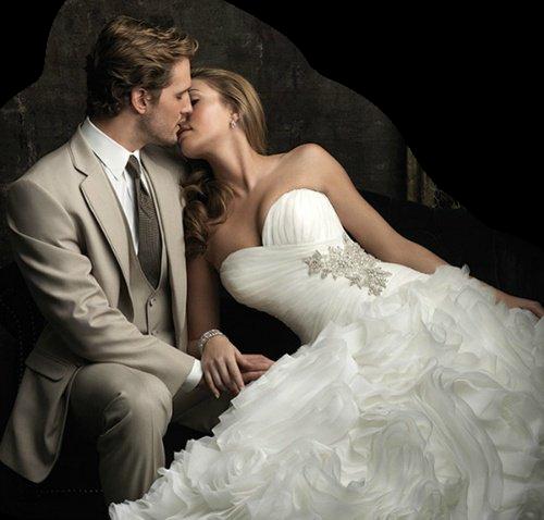 couple_tiram_304