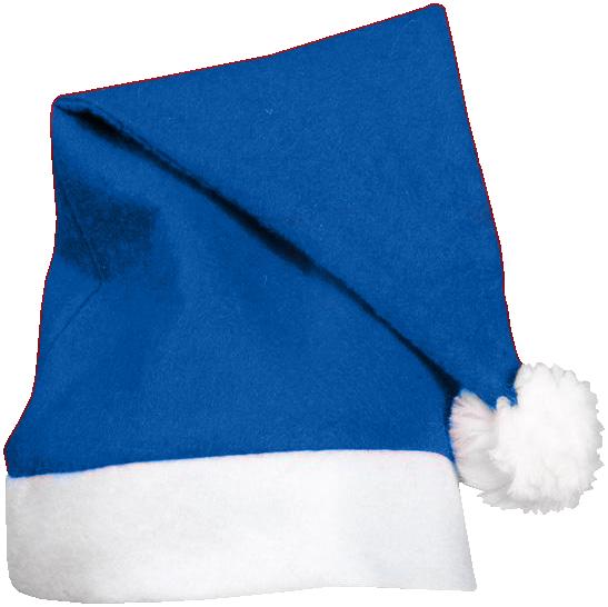 bonnet-noel-tiram-102