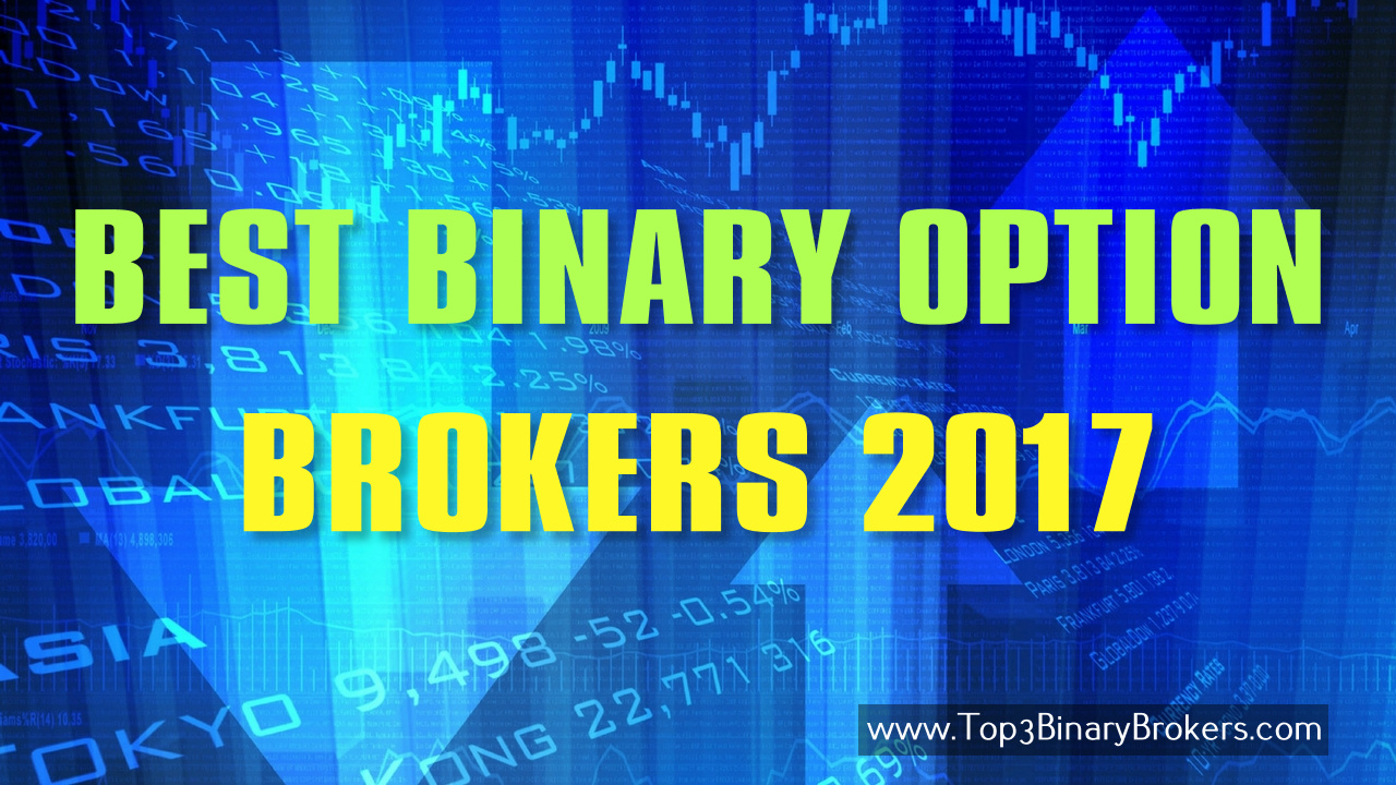 Best John Anthony IQ Binary Option 2018 UK