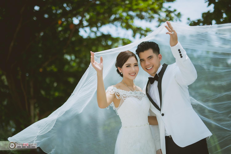 pre_wedding_abac_013