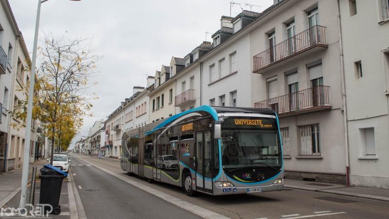 Saint-Nazaire - STRAN IMG_9743