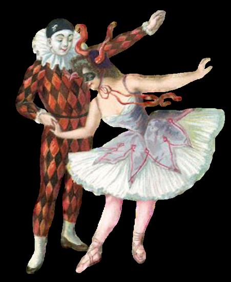 clown_tiram_571