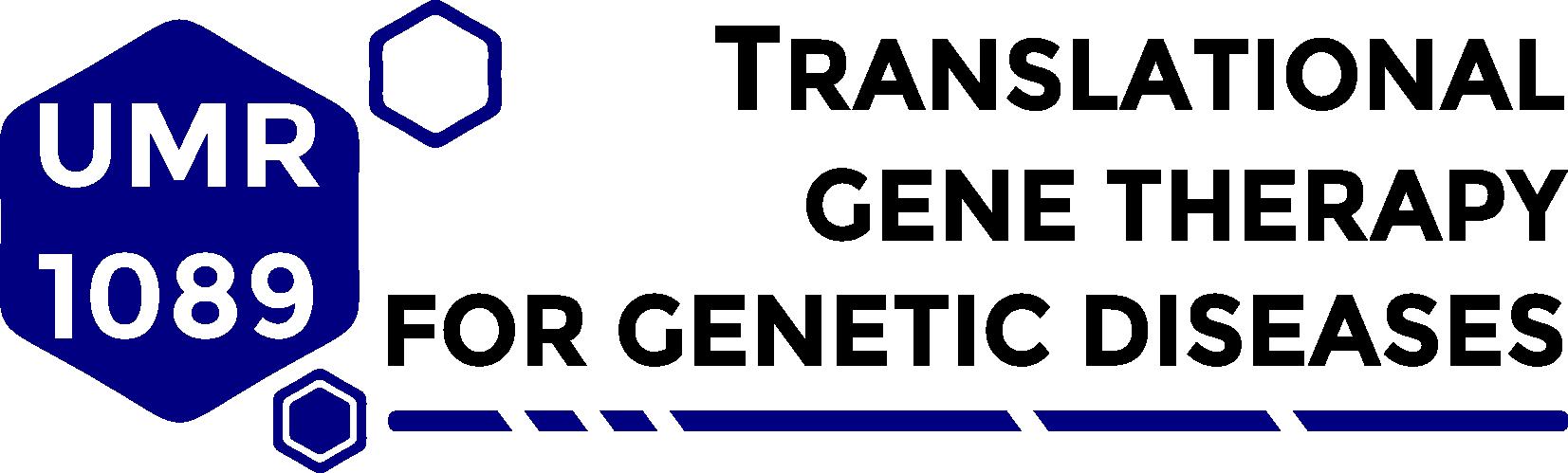 U1089_logo