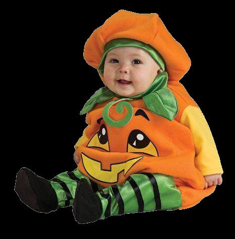 tiram_enfants_halloween_86